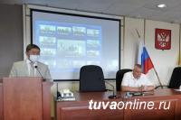 Число судебных дел в Туве продолжает расти