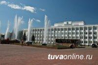 Правительством Тувы из резервного фонда выделено 83,2 млн. рублей на лекарства от коронавируса