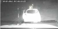 Жительница Тувы купила авто и начала водить, не имея прав