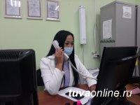 В Тувинский госуниверситет  подано свыше 7тыс. заявлений от абитуриентов
