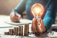 С 1 августа юридические и физические лица Тувы начнут оплачивать электроэнергию по сниженным тарифам