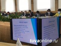 Нужны эффективные меры по решению кадрового дефицита в школах Тувы - Владислав Ховалыг