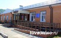 В Туве готовятся к открытию обновленного психоневрологического Дома-интерната