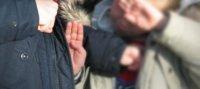 Группу подростков в Туве осудили за попытку обложить данью сверстников