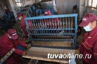Тува планирует к 2024 году в 2,5 раза увеличить производство кирпичей