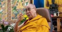 Его Святейшество Далай-лама проведет 8-9 сентября учения по введению в мадхьямаку