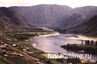 Мининформатизации Тувы прорабатывает подключение к сети Интернет 13 труднодоступных сел республики