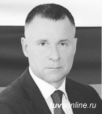 Министр МЧС России погиб, пытаясь спасти сорвавшегося в воду оператора