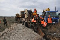 Скоростной Интернет провели в тувинские села Ак-Чыраа и Чаа-Суур