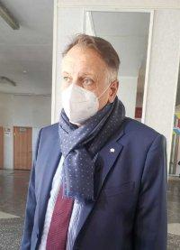 Председатель Избиркома Тувы сообщил о поступлении одной жалобы