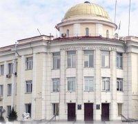 В Туве остановили деятельность финансовой пирамиды, вкладчики которой вложили в нее более 9000000 рублей