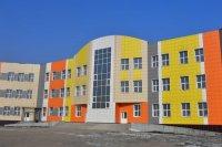 Тува получит из федерального бюджета 1,7 миллиарда рублей на строительство школ