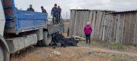 В Туве более 3000 семей получат бесплатный уголь на предстоящую зиму