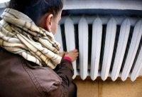 Мэрия Кызыла разъясняет порядок действий, если в квартире холодно