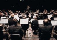 Красноярский симфонический оркестр сыграет произведения композитора из Тувы Владимира Токи