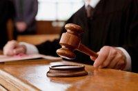 Жителя Тувы осудили за жестокое изнасилование пенсионерки-инвалида