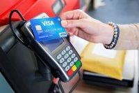 Сумма покупок безналичной оплатой жителями Тувы за полугодие составила 23 млрд рублей. Это на 45% больше, чем в прошлом году