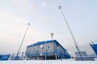 """""""Россети-Тыва"""" сообщают от 23 вакансиях в своей компании"""