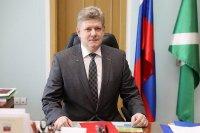 Президент назначил Анатолия Серышева полпредом в Сибирском федеральном округе