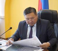 В Туве на станции «Тайга» планируют возвести горнолыжный комплекс в три этапа