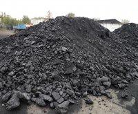 Правительство Тувы отстаивает сниженную цену на каа-хемский уголь в суде