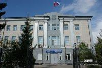 20 октября и.о. прокурора Тувы Сергей Дябкин проведет прием граждан в Туране