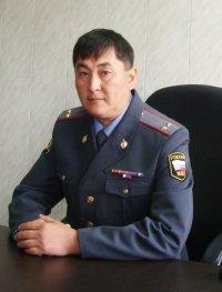 Тимур Куулар и Аян Сотпа назначены заместителями Председателя Правительства Тувы