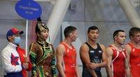 В Кызыле за Кубок министра обороны будут бороться девять команд